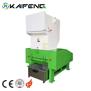 Hot Sale price Large Recycle Crusher Grinder Plastic Bottle Recycling Machine