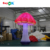 2m garden decoration led light giant inflatable mushroom price