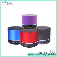 Amazon Best Sellers 2015 Mini Wireless Speaker Bluetooth S11 with Strong Bass For Mobile Phone