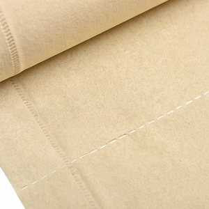 Environmentally Friendly Standard Roll Size Recycled Bamboo Pulp Toilet Tissues Soft Toilet Paper