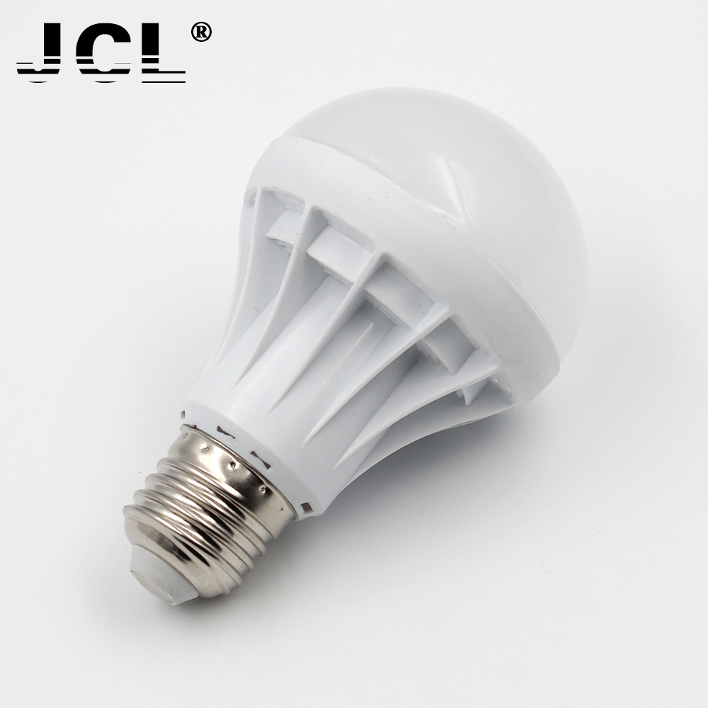 Lampada led e27 e14 light bulb 3w 5w 7w 9w 10w 12w 15w 20w for Lampada led e14