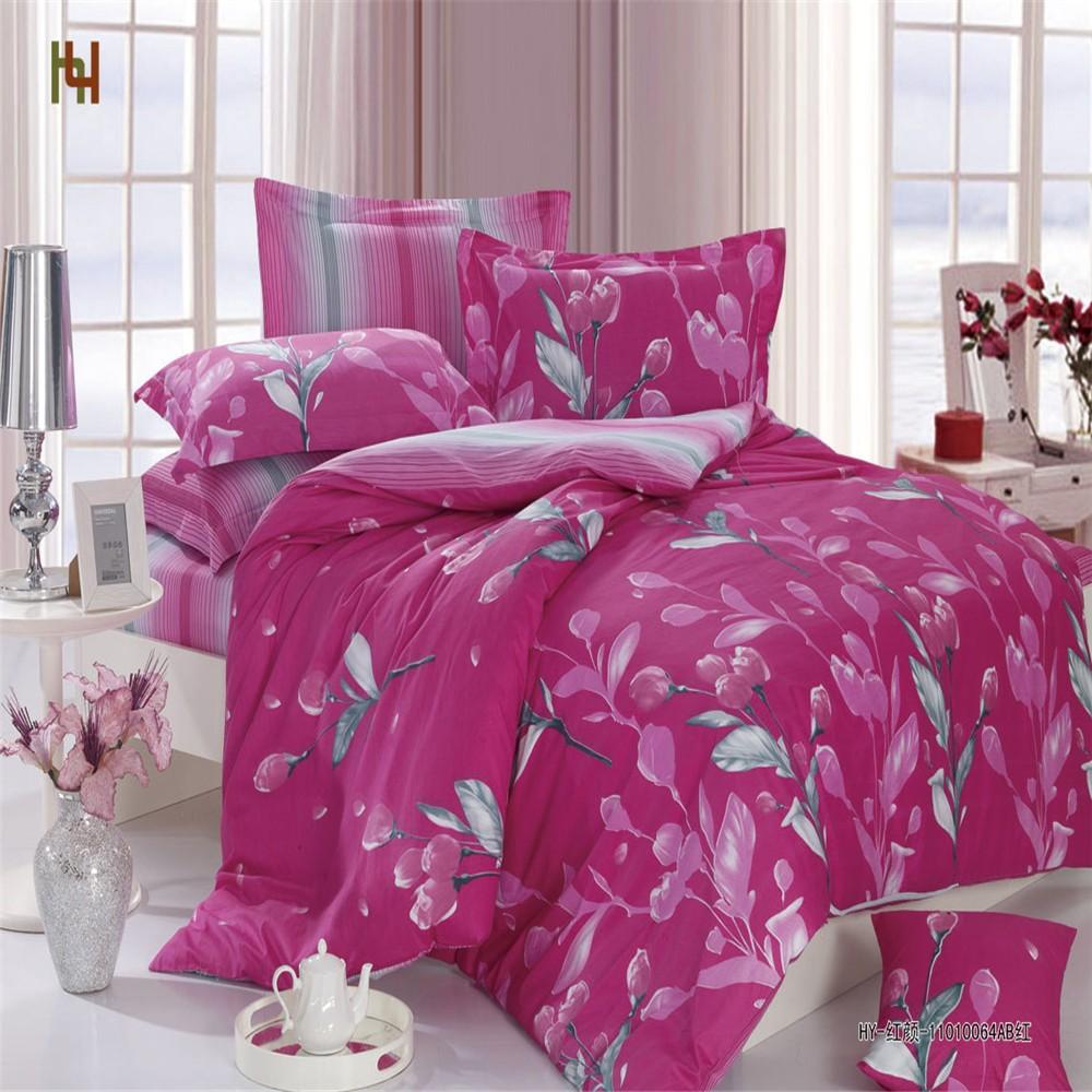 100 poliestere tessuto tessili per la casa diversi tipi - Tessili per la casa ...