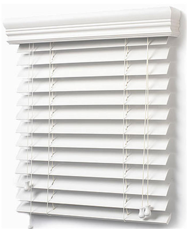 China Cheap Pvc Faux Wood Blinds White Pvc Curtain Wooden Shutters Buy Antique Wood Shutters