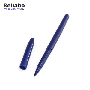 Reliabo Online Selling Professional Permanent Surgical Skin Safe Marker Pen