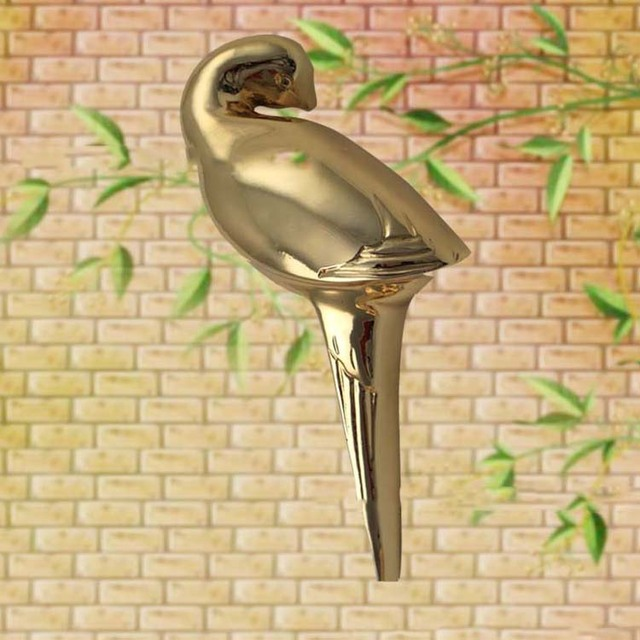 Buy Cheap China wall art birds Products, Find China wall art birds ...
