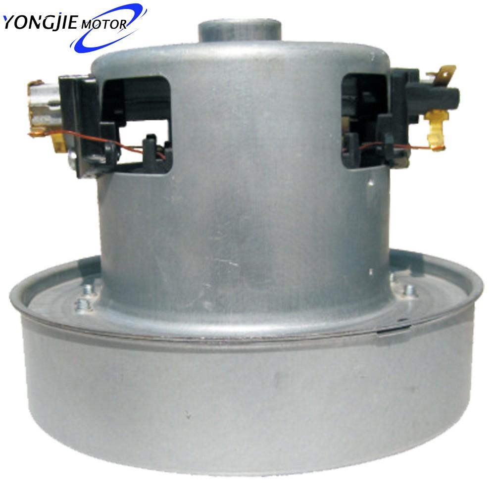 V1j Pa High Efficiency Vacuum Cleaner Motor Of Special