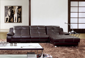 Homeland Discount Modern Furniture Couch Sets Buy Couch