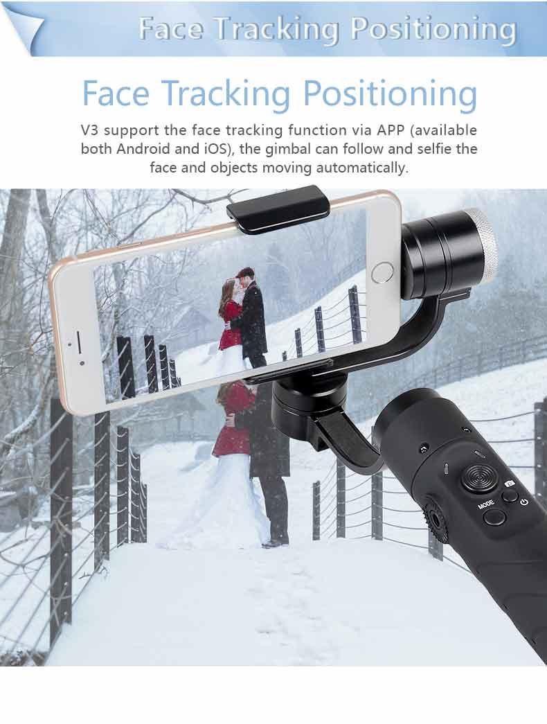 face tracking.jpg