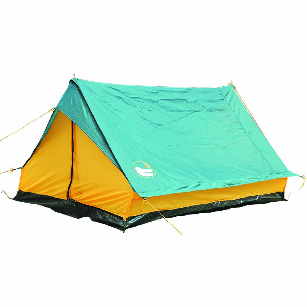 mini camping tent traditional camping tent mini pack tent