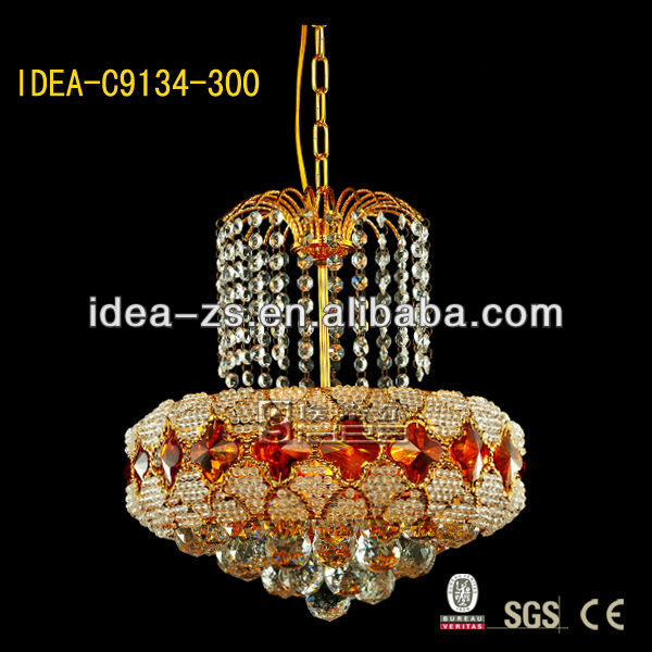 Chandelier Egyptian Crystal Chandeliers In Dubai Maria Theresa On Alibaba Com