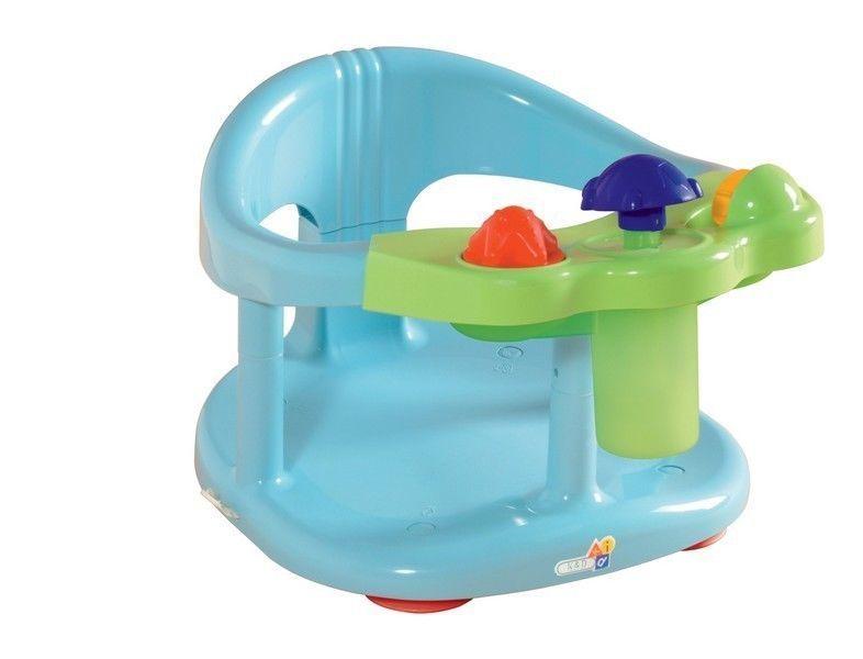 plastic bath seat baby