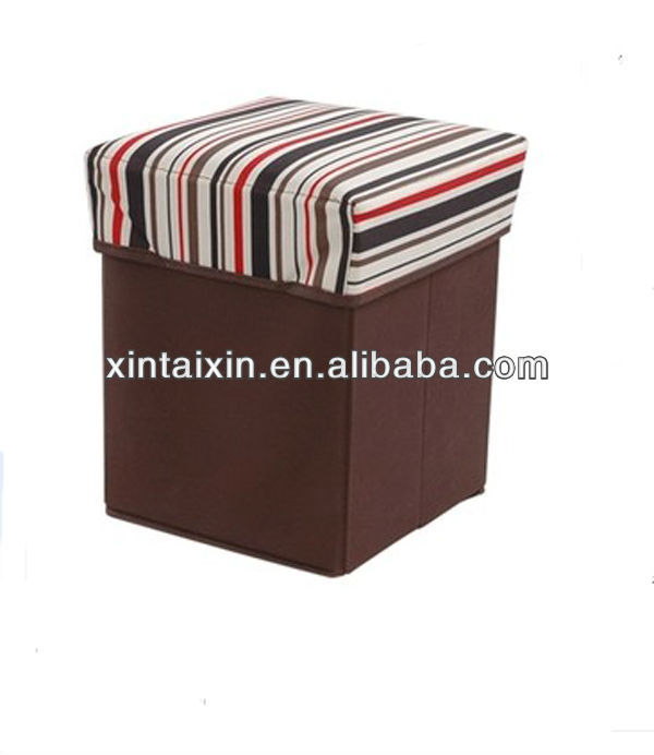 Folding Storage Box Chair,Square Folding Storage Stool   Buy Square Folding  Storage Stool,Square Folding Storage Stool,Folding Storage Stool Product On  ...