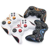 Assorted Colors High Quality Wireless Controller For PS3 Console Made In China