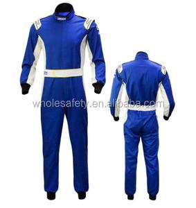 1cb12e6b54 Safety Racing Garments