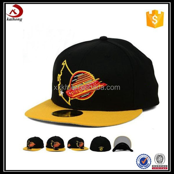 adjustable knicks snapback hats golf cap wholesale china basketball