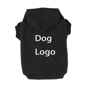 High Quality Dog Winter clothes Pet Dog Sweater