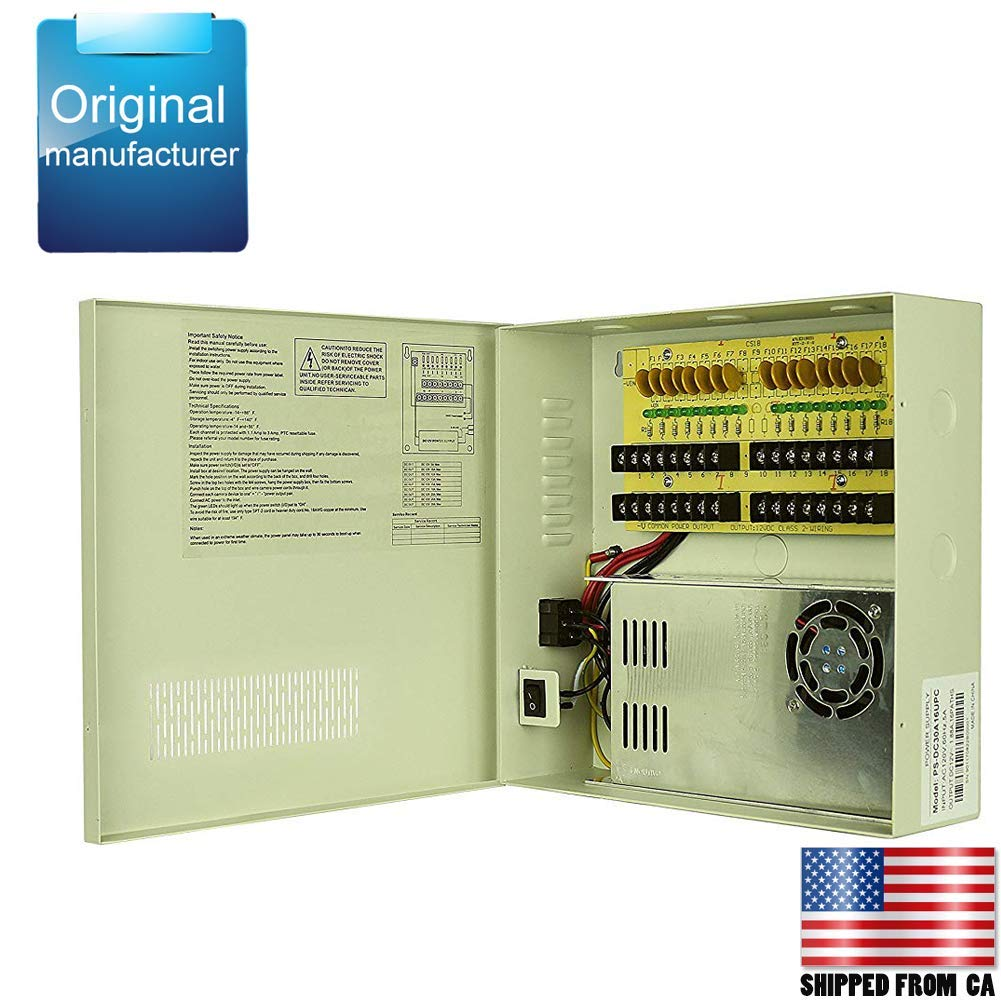 Dc Fuse Box Home Wiring Diagram Libraries Manufactured Homes Cheap 12v Find Deals On Line At Alibaba