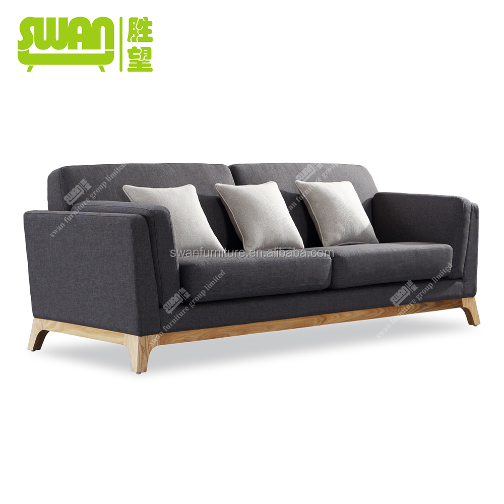 Furniture Sale Cebu Suppliers And Manufacturers At Alibaba