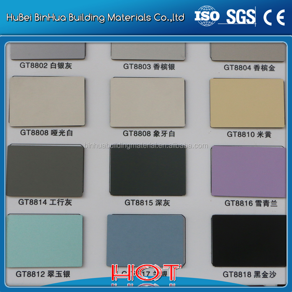 Alpolic composite panel acp wholesale alpolic suppliers alibaba nvjuhfo Image collections