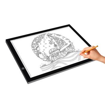 A3 Spesifikasi Gambar Animasi Sketsa Papan Untuk Anak Anak Cerdas