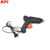 220V 60W Hot Sale Electric silicone hot melt glue gun for South America market
