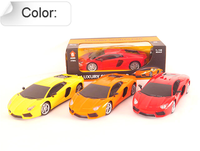 world best selling products remote control car for kids