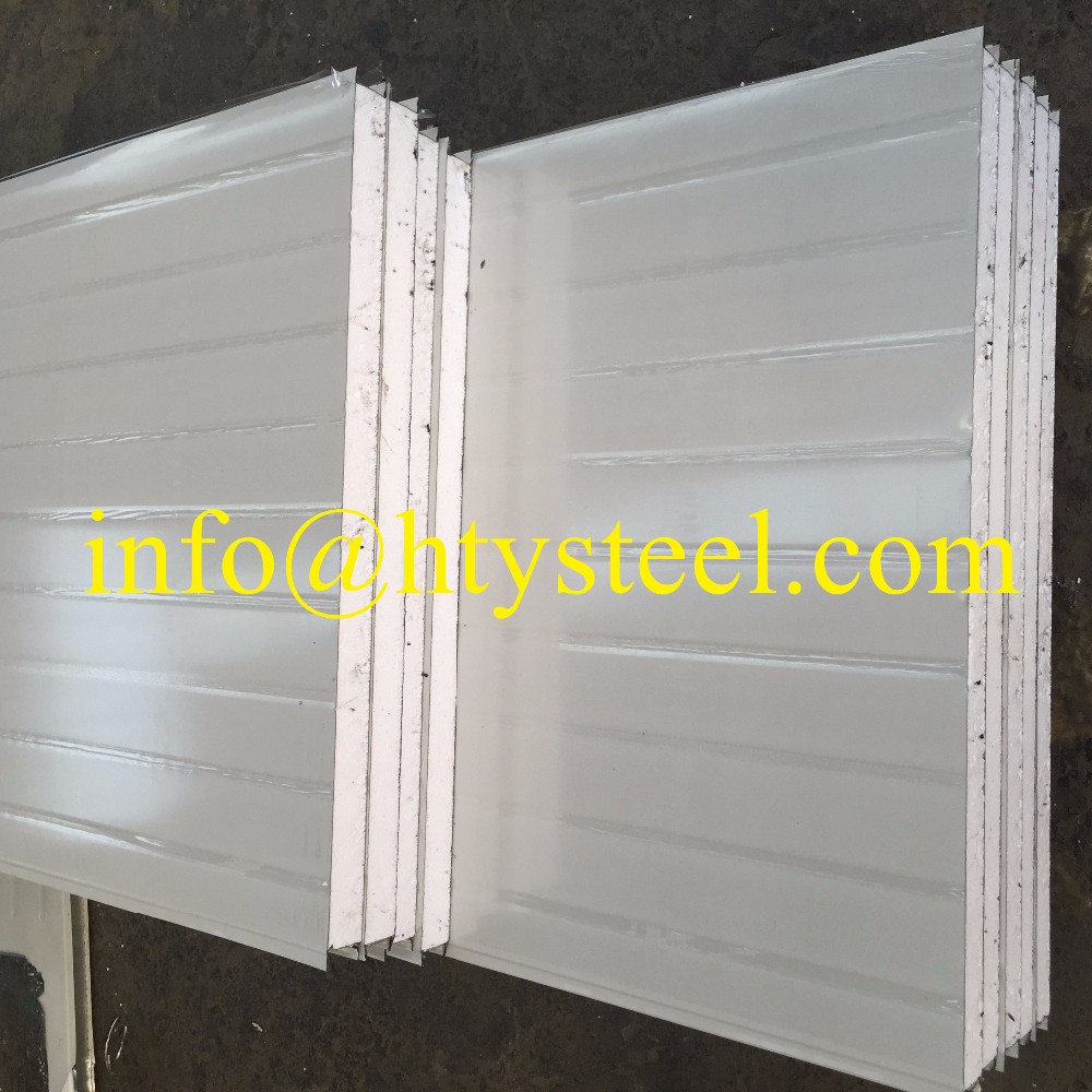 Philippines interior decoration materials eps wall panel buy philippines interior decoration materials eps wall panel buy materials used wall panellingdecorative wall covering panelseps sandwich wall panel product amipublicfo Gallery