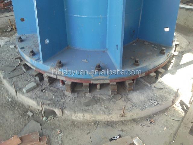 Lowe S Heat Resistant Mortar : Heat resistant non shrink grout concrete cement powder