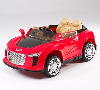 2015 newest 12v kids plastic car ride on car toyclassic cars ride on toys