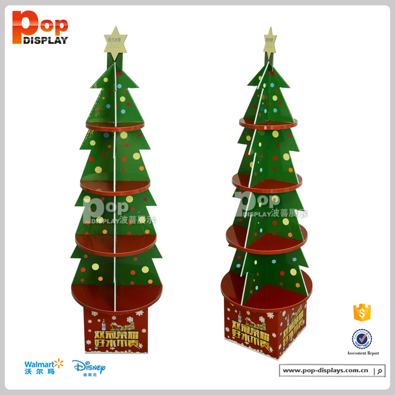 Christmas Tree Display Stand.Christmas Tree Display Stands Christmas Tree Cardboard