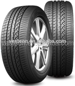China PCR tyre & TRUCK tyre, radial car <strong>tires</strong> price 295/75r22.5 315/80r22.5...
