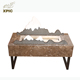 Wholesale cheap garden firpit gas fire pit outdoor fire pit build fire pit table modern fireplace