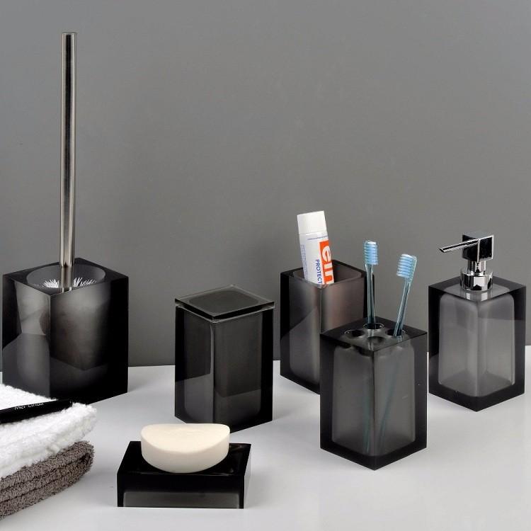 Xuying Bathroom Items-10