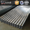 Long Span Galvalume Roofing Sheet Made in China