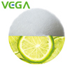 VEGA free sample raw material whey protein powder