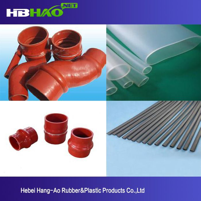 products latex plastic