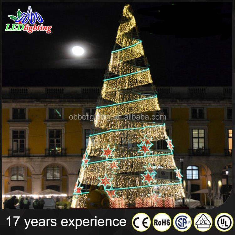 Spiral rope light christmas tree wholesale christmas suppliers spiral rope light christmas tree wholesale christmas suppliers alibaba aloadofball Choice Image