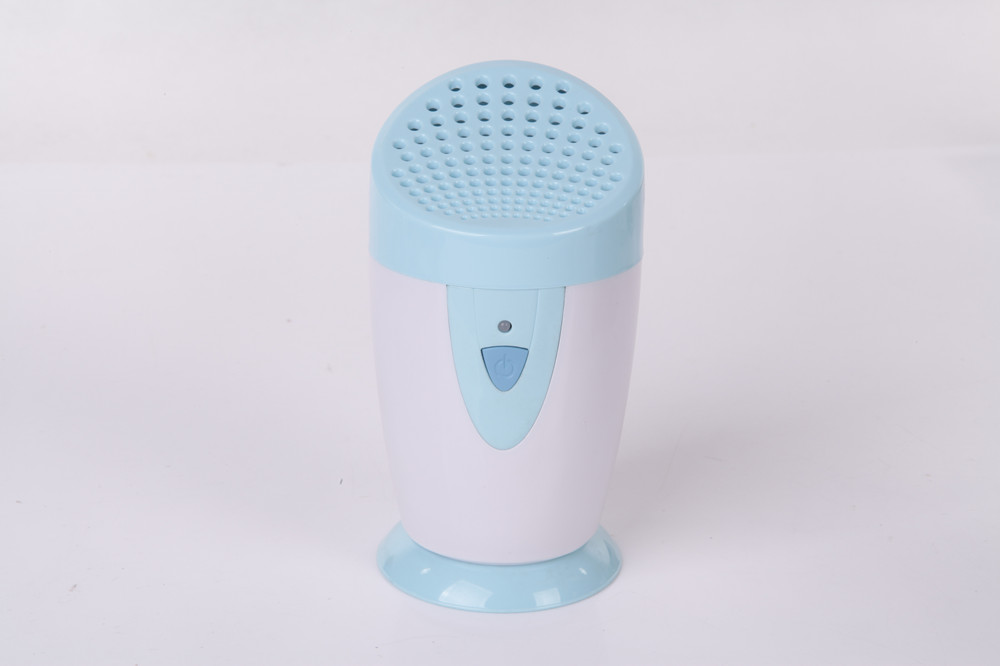 nature air cleaner household air purifier with negative ion