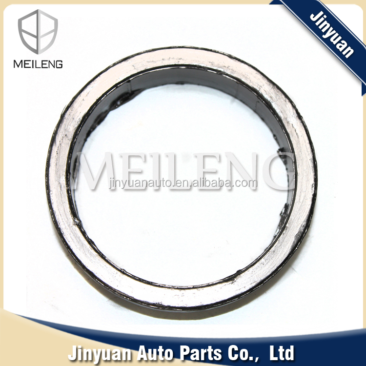 Auto Spare 18229-SEA-013 Exhaust Pipe Gasket for Honda Accord 08-13