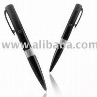 Wifi Finder Pen Wifi Seek Pen wifi detector,wifi prober
