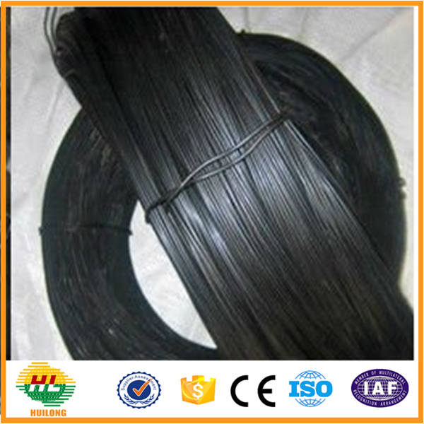 8 Gauge Galvanized Steel Wire/9 Gauge Black Annealed Wire/9 Gauge ...