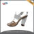 designer rubber wedge shoes sandals 2017