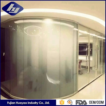Factory price privacy pdlc film switchable transparent smart glass factory price privacy pdlc film switchable transparent smart glass electric planetlyrics Choice Image