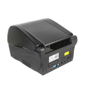 Add to Compare. Tags  Label Printer Machine. POSTEK 300DPI C168 300S thermal  transfer  direct thermal Barcode Label Printer fa7eb2b3a