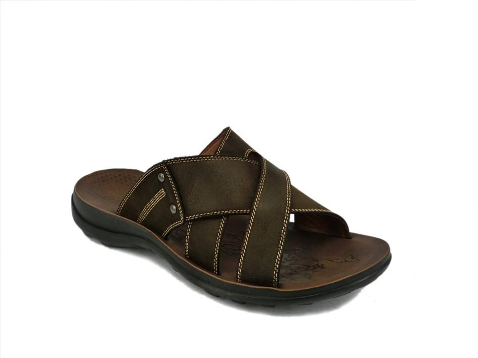Wholesale Latest Design Mens Slippers