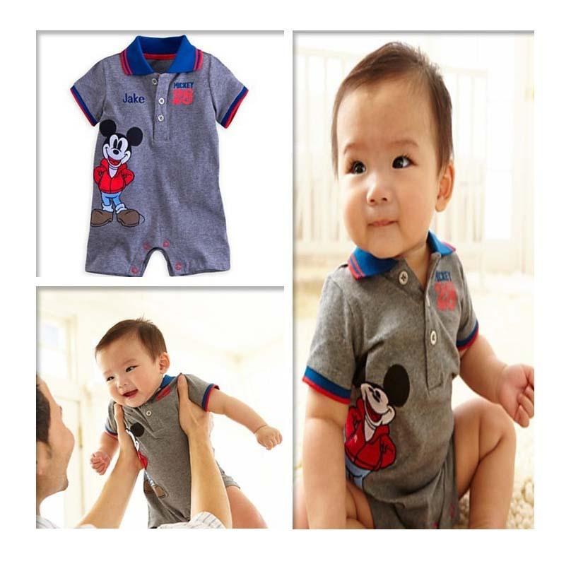 537daab20f9e Cheap Newborn Clothing Boys