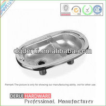 Lamp Shades Spare part China Hardware Export
