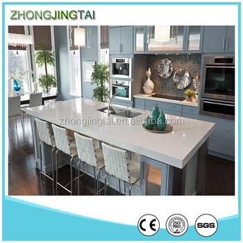 Price Silestone Crystal Sparkle White Mirror Fleck Quartz Stone Slab