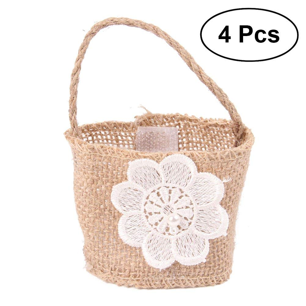 Cheap Gift Bags Wedding Favors Find Gift Bags Wedding Favors Deals