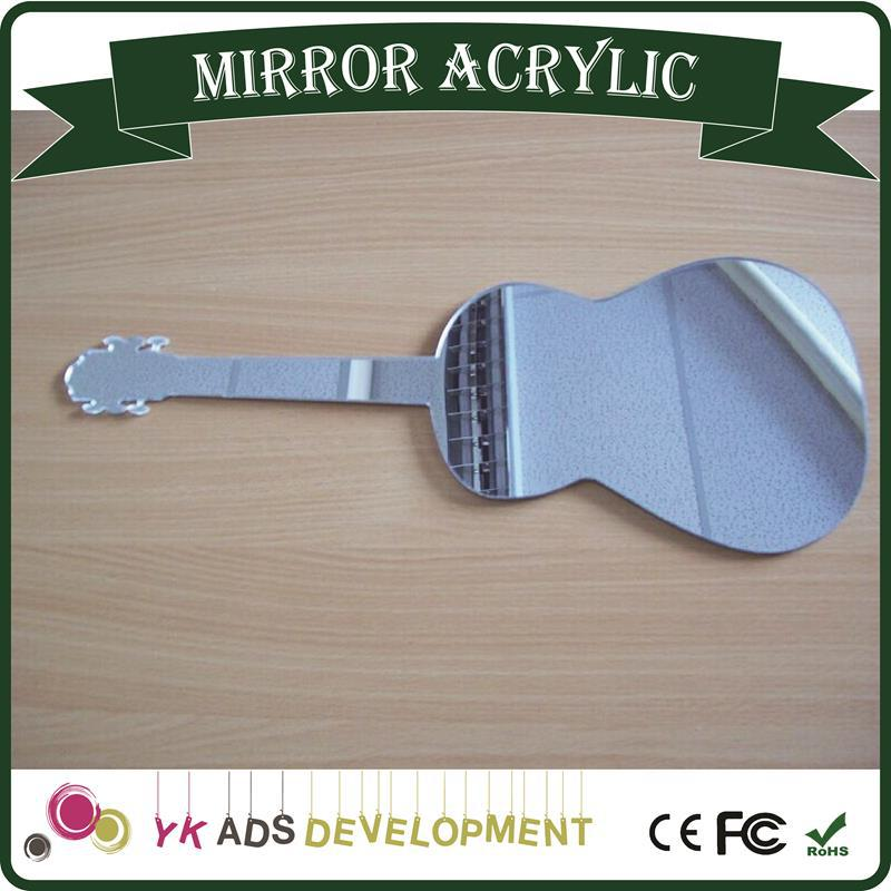 X Mirror X Mirror Suppliers And Manufacturers At Alibabacom - 5x5 mirror tiles